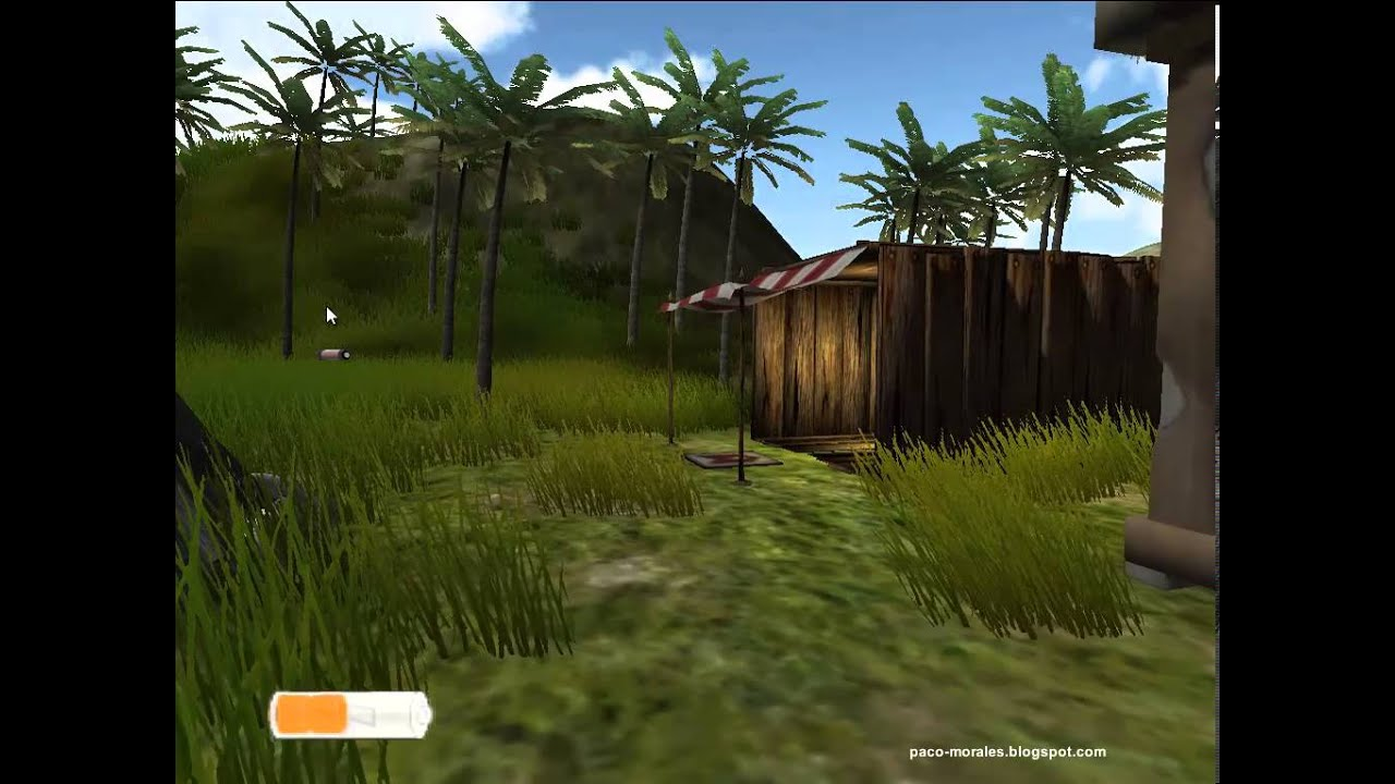 Survival island unity 3d game download zippy