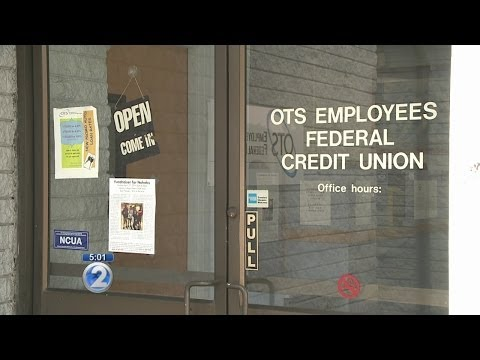 TheBus credit union employees charged with embezzlement