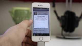 Como Hackear Tu IPhone O Cualquier Dispositivo Con IOS 7