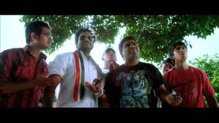 Billa-Ranga-Theatrical-Trailer