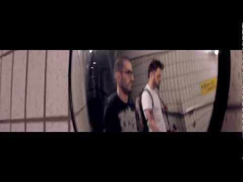 Master Tempo ft Vasilis Karras - Edo gia sena