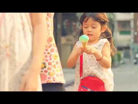 節電行動家-冰淇淋篇(影片長度:31秒)