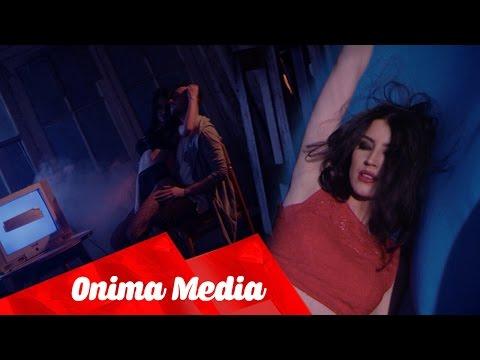 Blero ft. Uki (SoulKid) - #1Her (Official Video)