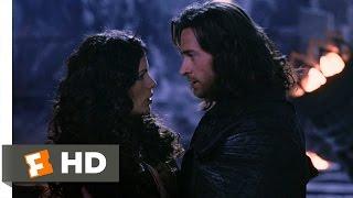 Van Helsing (8/10) Movie CLIP A Werewolf Cure (2004) HD