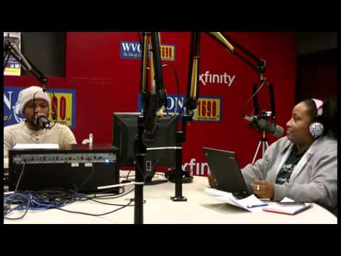 March 3rd, 2013 - The Sports Cypher - Breaking Derrick Rose News
