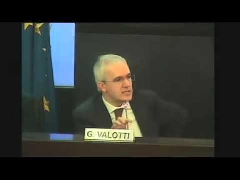 Roma - Idee per la Crescita (25.03.14)