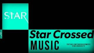 "Star-Crossed 1.01 Pilot Music Civil Twilight ""Human"