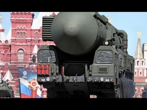 تقرير: التفوق التكنولوجي الغربي ينحسر أمام روسيا والصين