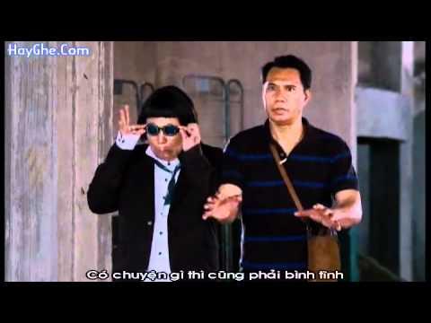 Thái Quyền Hạ Thủ 3 of 7.flv