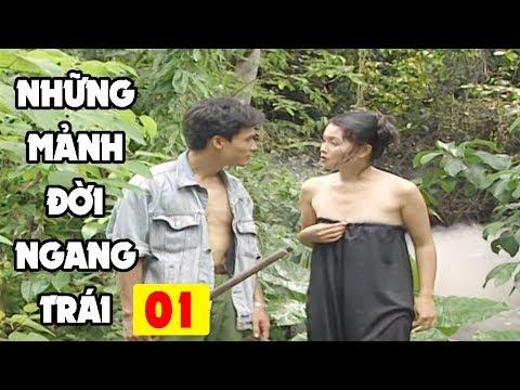 Những Mảnh Đời Ngang Trái - Tập 1 | Phim Bộ Việt Nam 2016 Mới Hay Nhất