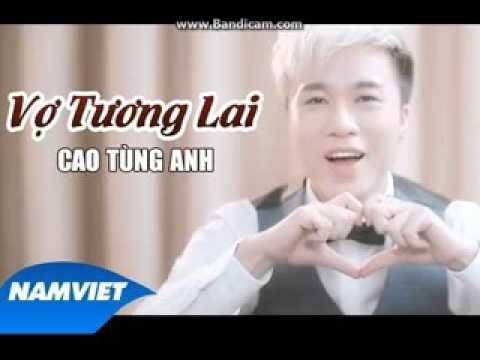 Lk Cao Tùng Anh Remix 2016