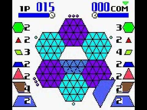 [ test ] Hexcite - game boy color Hqdefault