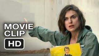 Video Clip #2