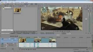 TUTORIAL EasyCap Como Capturar Y Renderizar Video En HD
