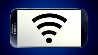 Share Computer Internet Connection With Android (Reverse