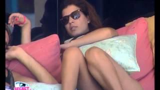 Vídeo Secret Story 4 Diogo E Sofia Não Veem O Mesmo