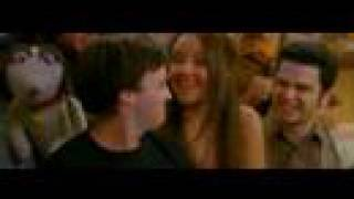 Sydney White Movie Trailer Who Is The Fairest One Of All