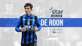 Star Interview: Episodio 4 - Marten de Roon