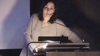 Legacies of Slavery in American Life - Amanda Lewis