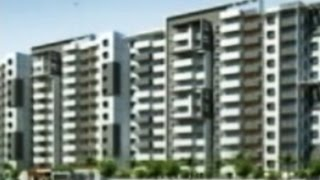 Smart investments in Hyderabad, Bengaluru and Chennai