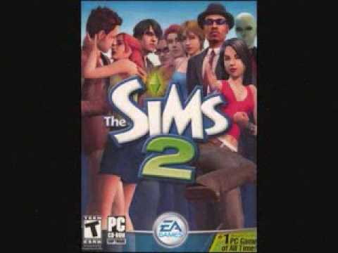 Sims 2 Double Deluxe Cheats For Hair And Clothes
