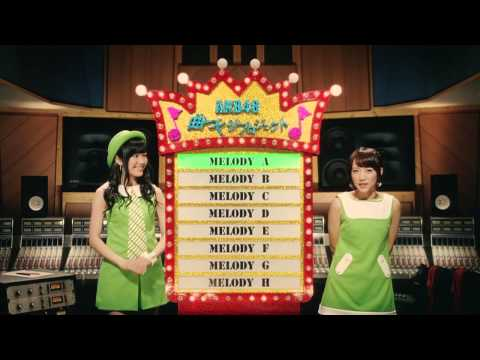 AKB48曲づくりプロジェクト TVCM 30秒ver. / AKB48[公式]