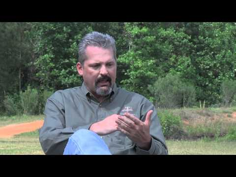 2012 Tecomate Whitetail Nation Fireside Forum Episode 2 – Cure for Buck Fever