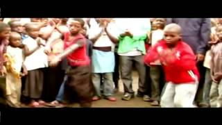Mimila & Kichini - Awe Awe Bade ኣው ኣው ባዴ (Wolaita)