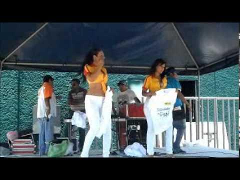 Evento Vochomanía Sucursal Minatitlán