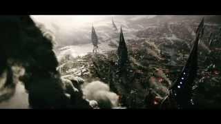 Mass Effect 3 Sonorizado Personal