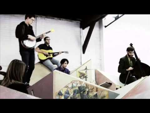 Thumbnail of video Balmorhea - Remembrance (Take Away Show)