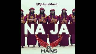 Na Ja Remix Pav Dharia Dj Hans Video HD Download New Video HD