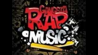 No Te Salgas De Mi Corazon Base De Rap Romantico
