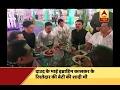 Jan Man: Maharashtra minister attends wedding of gangster Dawood's kin in Nashik