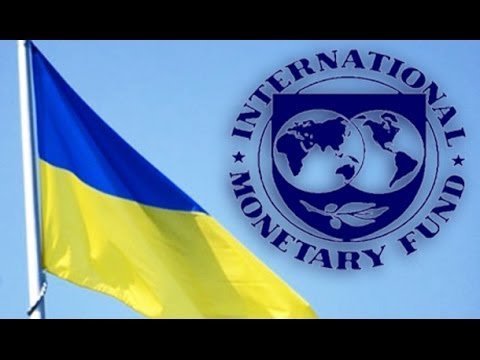Stupid, Stupid, Stupid: IMF Undermines Ukraine with Austerity
