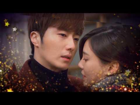 HTVC Gia Đình - OST Cầu vồng hoàng kim