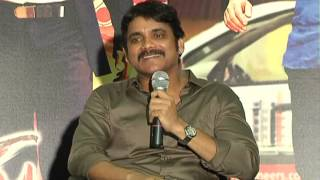 Nagarjuna-Talks-About-Bhai