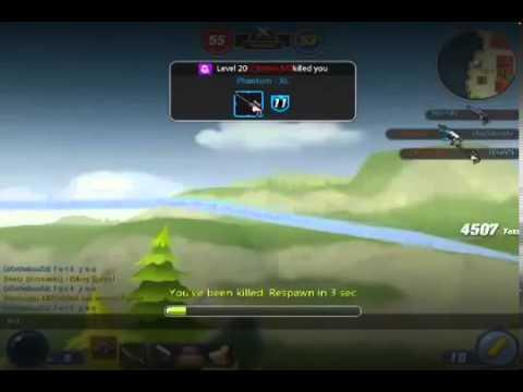 Hack Avatar Star 2014