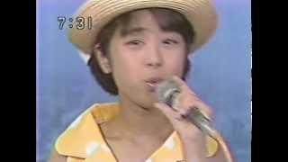 SAORI (1989年生)の画像 p1_1