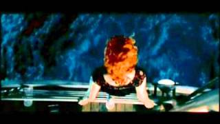 Titanic OST 11 - A Promise Kept