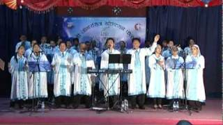 Aja Ko Din Nepali Christian Song