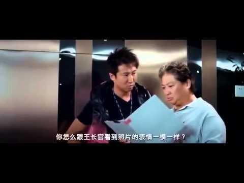 Phim Võ Thuật Hồng Kong 2014-Sát Thủ Giết Thuê Full Thuyết Minh Tiếng Việt Cực Hay