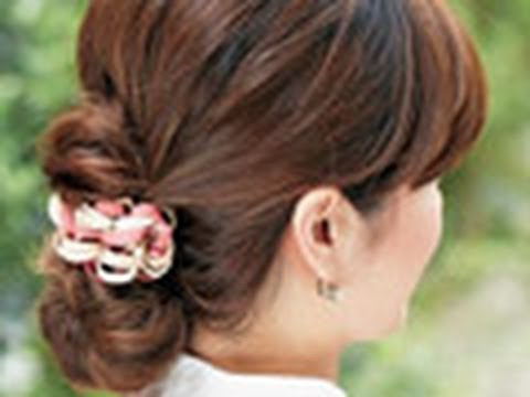 hairstyle-matome.blog.jp