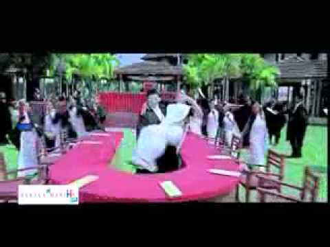 Mayamohini Video Song HD Exclusive - Ullil Kothivi