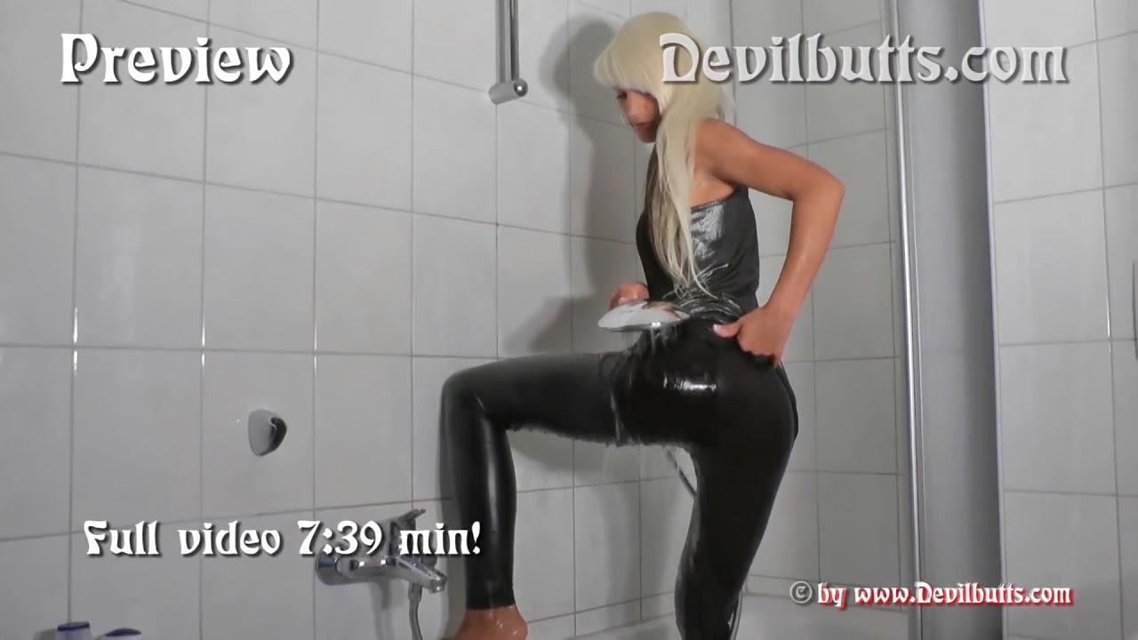 Sexy fuck in Braila