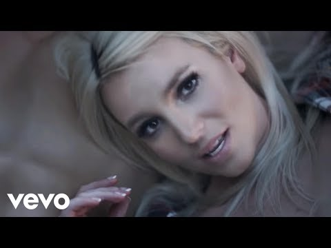 Thumbnail of video Britney Spears - Perfume (nuevo videoclip)