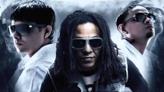 Zapatito Roto Plan B Ft. Tego Calderon (Original) (Con