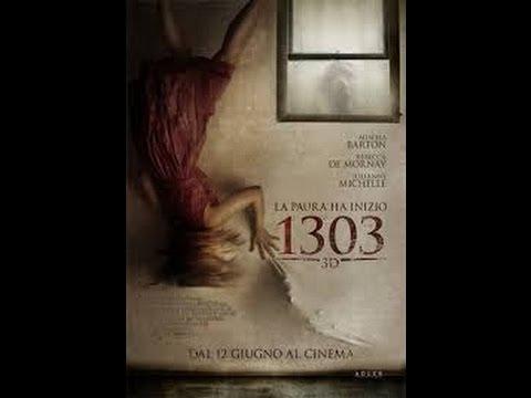 1303 Trailer 2014 Ufficiale ITA
