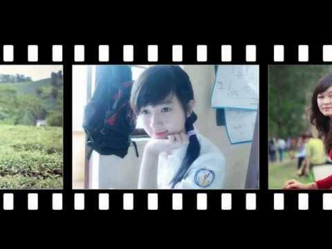 Hot girl Tuyen Quang ll Tổng hợp những bức ảnh đẹp của người con gái Tuyên Quang