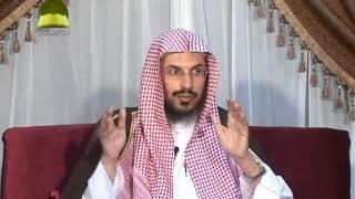 39_ شرح كتاب الصيام (1) من بلوغ المرام